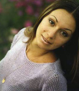 Svetlana russian dating scams 8