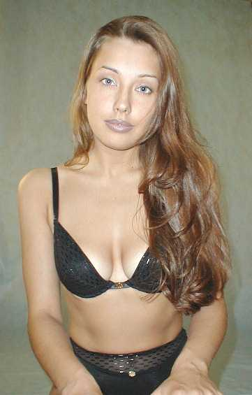 Russian Bride Scams Related 87