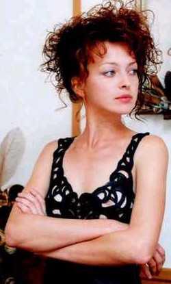 Anastasia date online russian