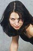 dating scammer tatiana dorofeeva Information on dating scams (category: in general :: outside the cube :: dating scams) search: outside the  dating scammer tatiana sheglova from kirov, russia.