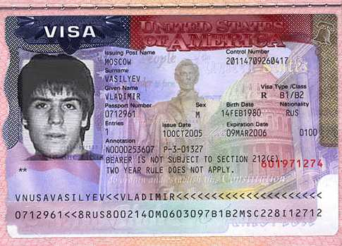 Women Visa Scam Russian Women 71