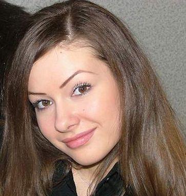 russia dating online ru