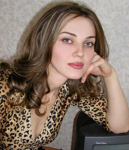 ovando mature dating site Naughty over fifty usa is the mature adult senior casual dating site for you the online mature casual senior sex dating site looking for senior sex dates: usa.