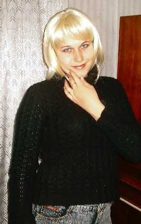russia marriage agency and dating scams