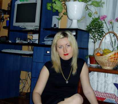 dating gomel Gomel dating & online dating for women or men desirable meetings, immaculate dating and sincere communication with single people from gomel are waiting for you.