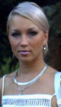 ukrainian women blacklisted on dating sites