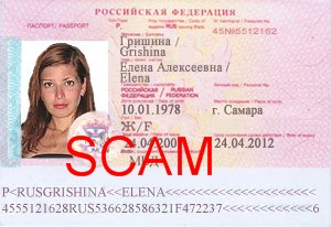 dating-scam-russian-russian-wife