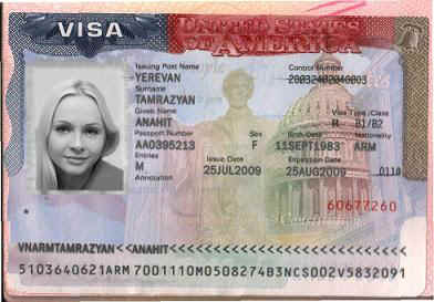 Scam Russian Women Visa 99